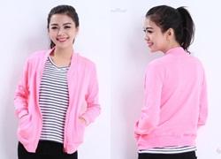 ao-khoac-nu-vnxk-pink-girl-2b5