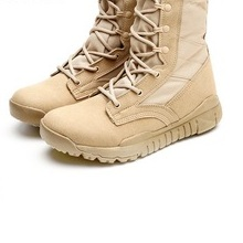 military-army-boots-men-swat-boots-military-jpg_220x220