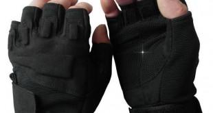 găng tay blackhawh