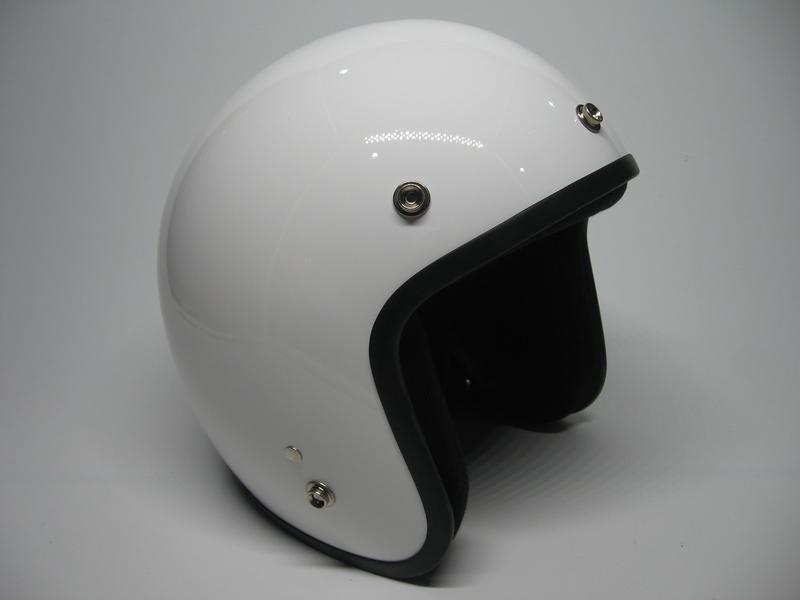 mũ bảo hiểm Dammtrax