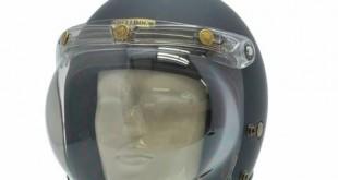 thay kính mũ bảo hiểm