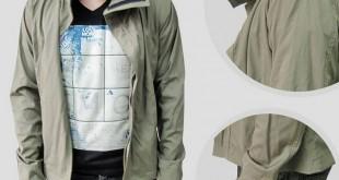 áo khoác chống nắng nam tphcm