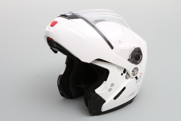 mũ bảo hiểm cho xe moto