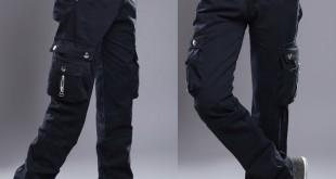 quần túi hộp nam hcm