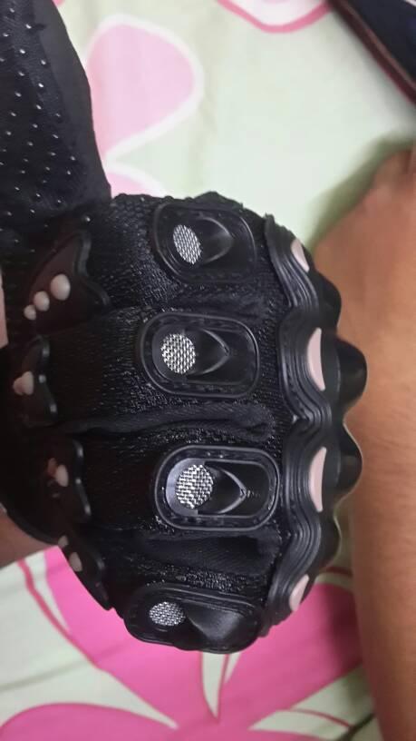 găng tay probiker cho nam và nữ