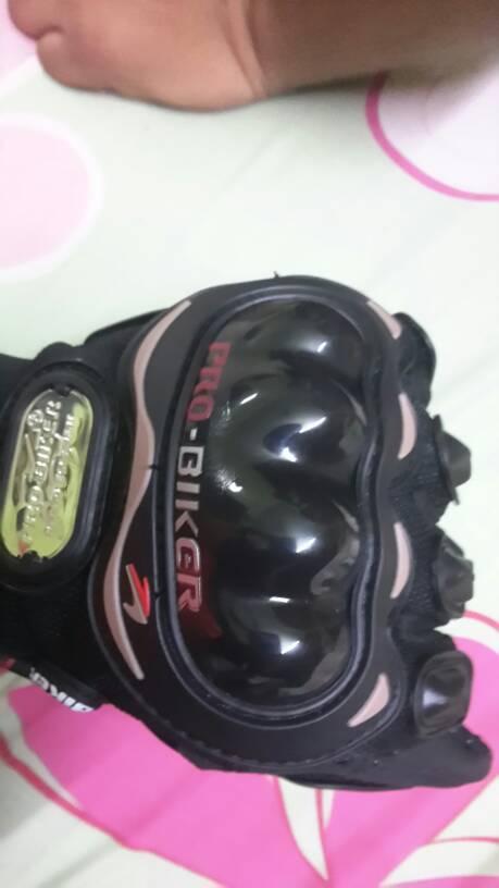 găng tay đi xe máy probiker
