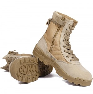 Swat-outdoor-boots-high-tactical-boots-hiking-shoes-combat-boots-male-300x302
