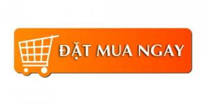 dat_mua_ngay-1(16)