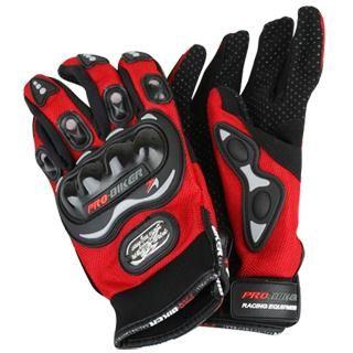 320__biking-pro-biker-riding-gloves