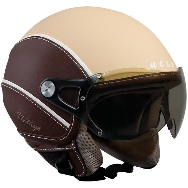 casque-moto-nexx-x60-vintagecasque-moto-nexx-x60-vintage