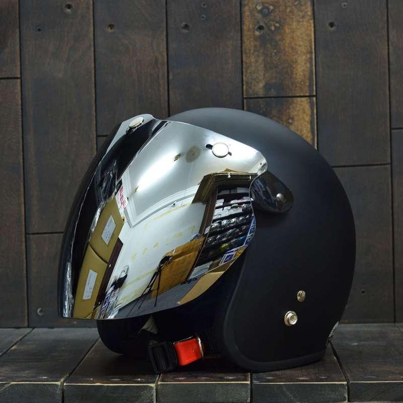 mũ xe máy đẹp