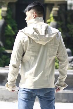 áo chống nắng nam có mũ